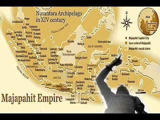 Kebesaran Majapahit hingga ke Filipina? - Historiana
