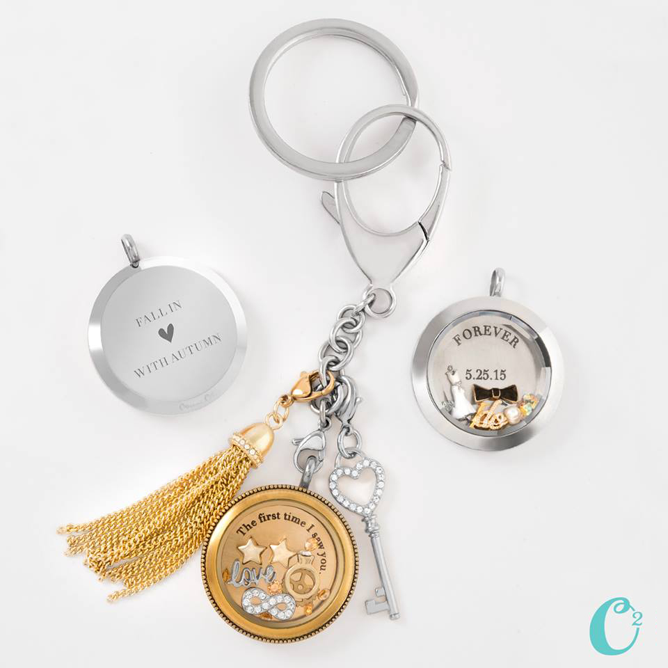 91 Best Inscriptions and Origamiowl images | Origami owl, Origami ... | 960x960