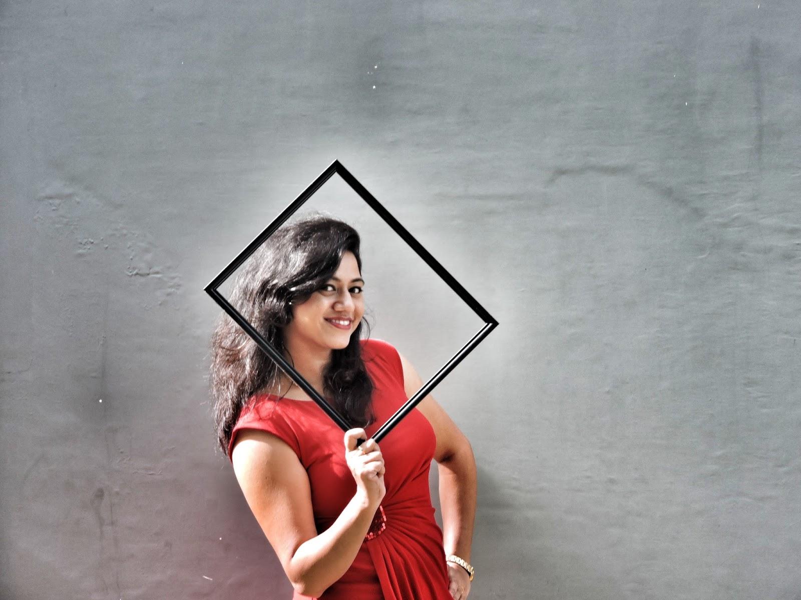 Swetha Subramanian
