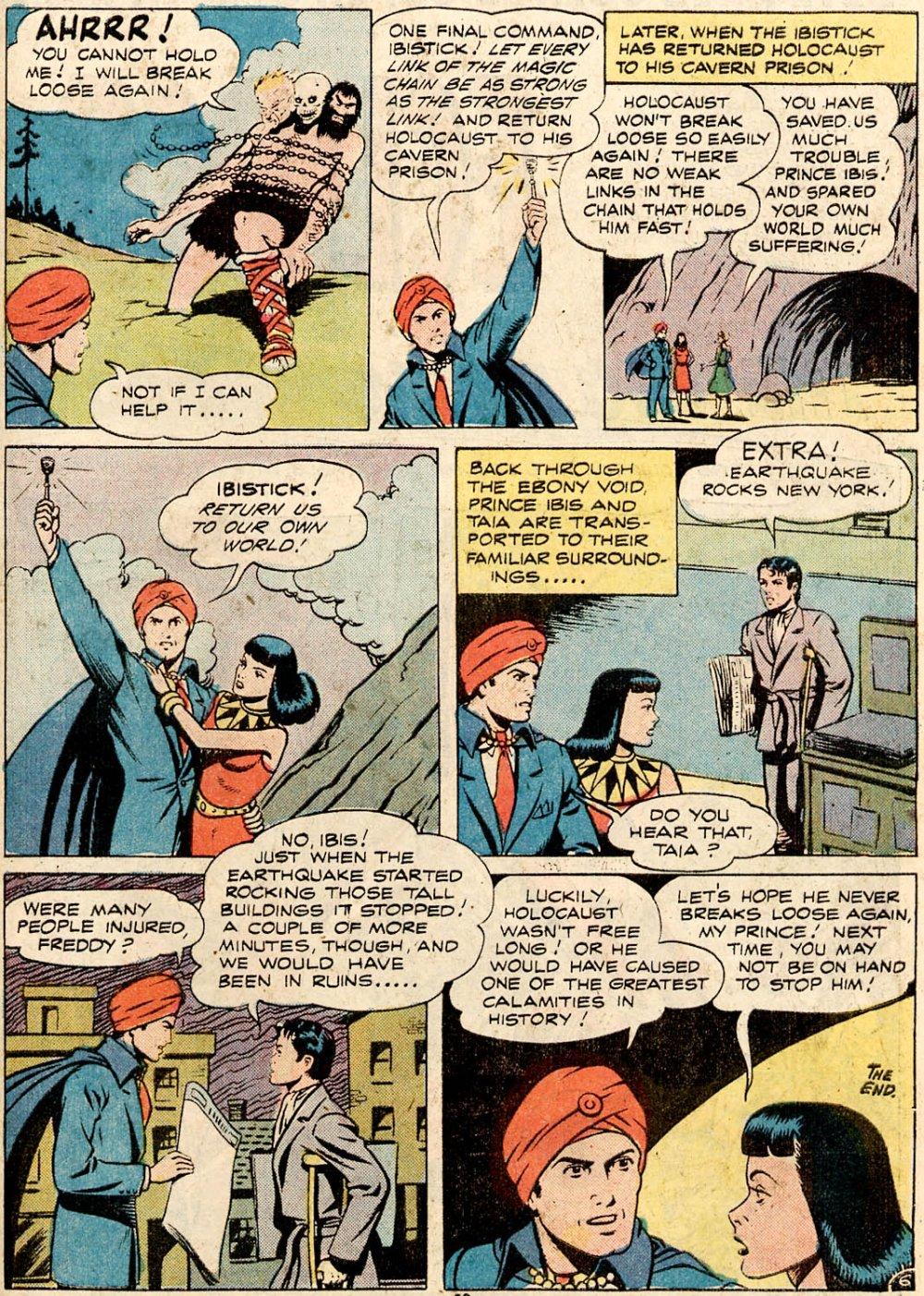 Detective Comics (1937) 441 Page 52