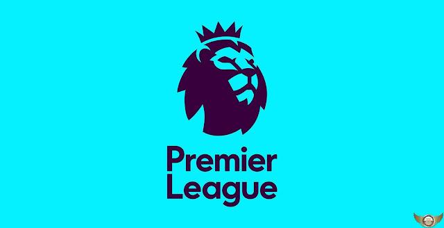 Hasil Klasemen Liga Inggris terbaru pekan ini musim 2016-2017