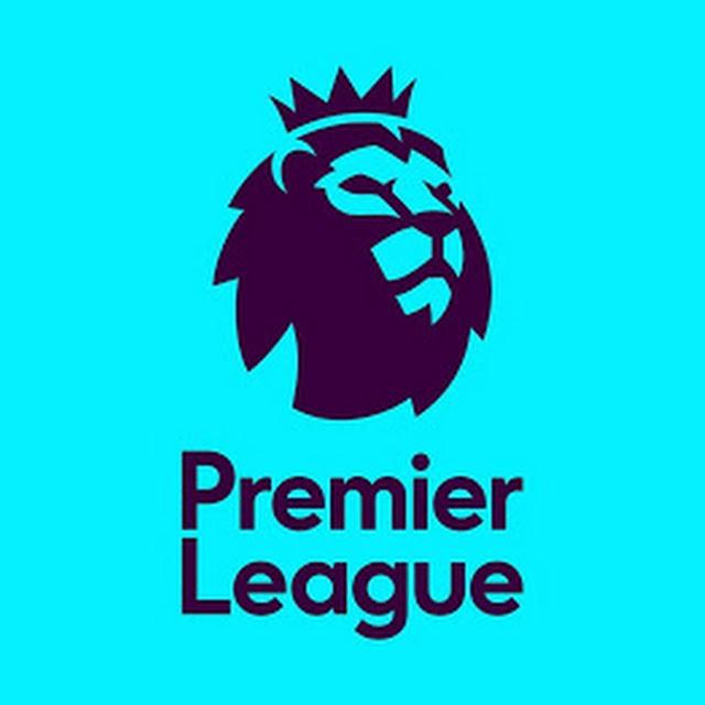 Hasil Lengkap dan Klasemen Liga Inggris (Premier League) 2016/2017