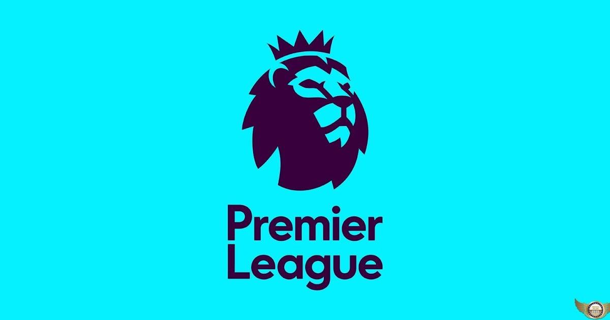 Hasil Lengkap dan Klasemen Liga Inggris (Premier League ...