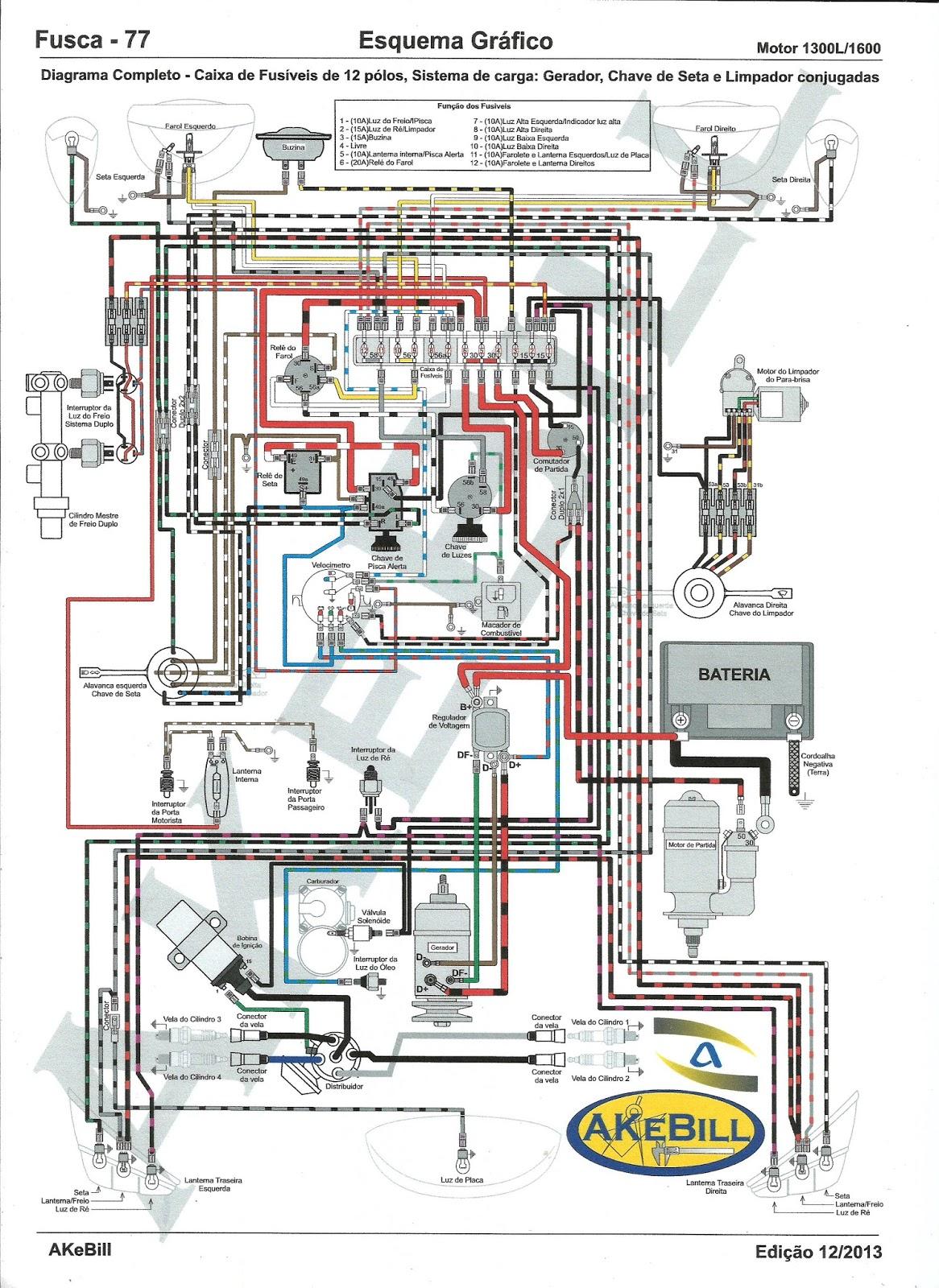 76 fiat wiring diagram image 2