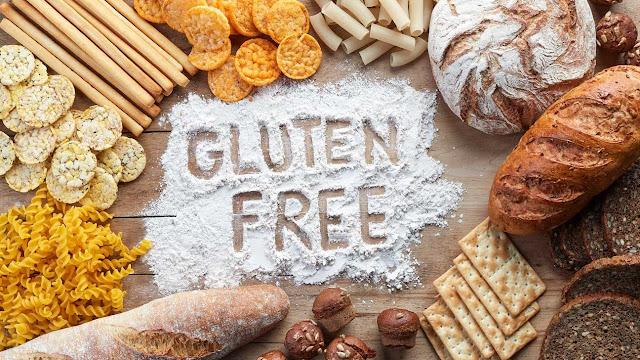 Gluten-free Rome, Part II - www.aglioolioepeperoncino.com