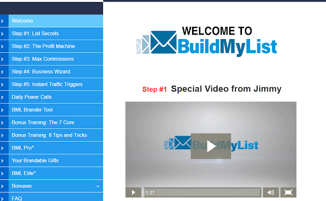 http://braindiamond.com/buildmylist.html