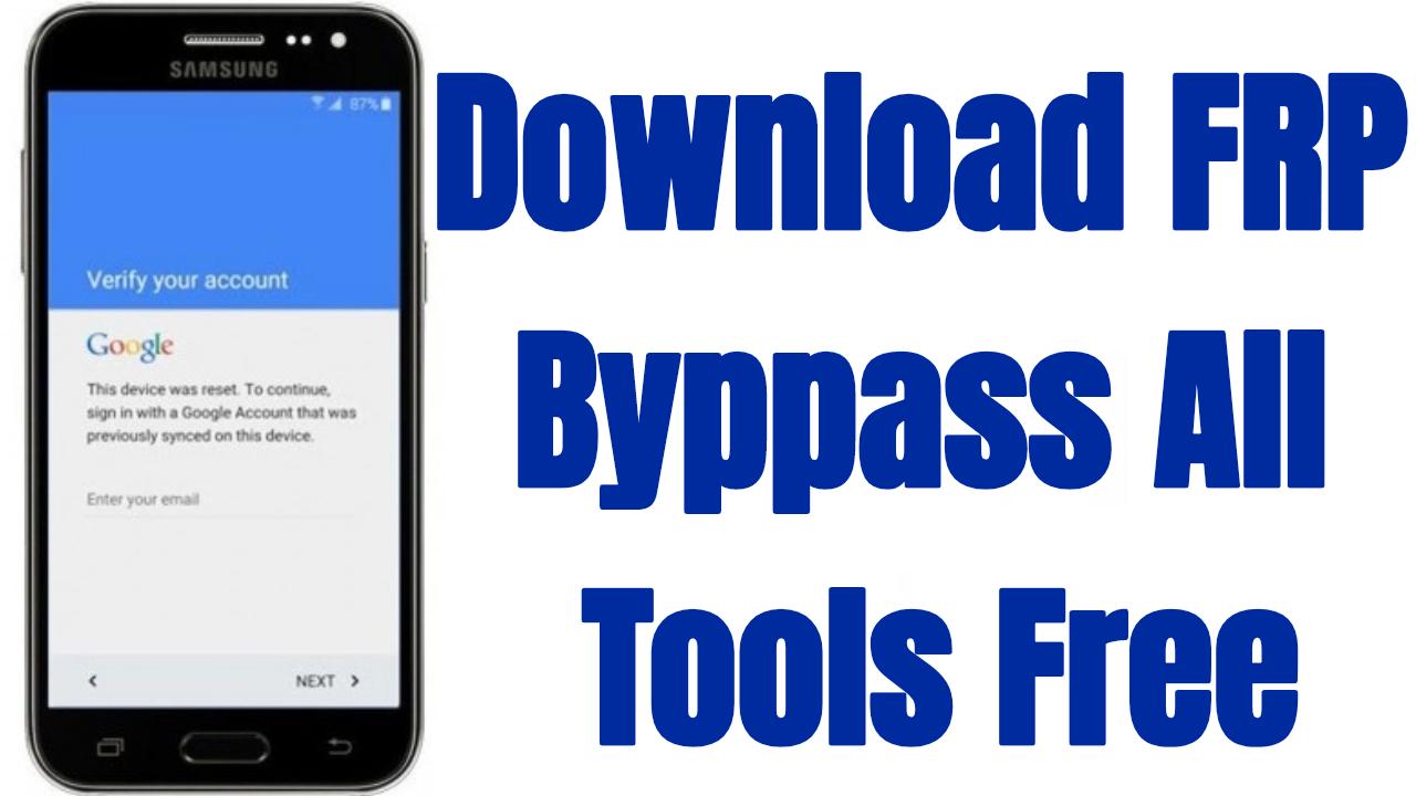 Jpg Download Frp Tools Free - Bikeriverside