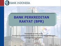 Lowongan Customer Service, AO dan Staf IT (sd 04 Agustus 2017) Bank Perkreditan Rakyat Dharmasraya