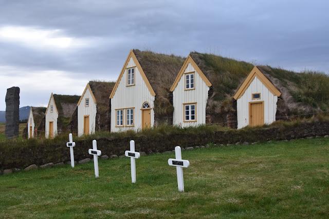 Islandia Laufas 04