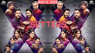 Download Setters Full Movie in Hindi HD, 720p, 1080p, 480p, 240p, avi, 3gp, Mp4