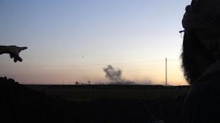 Artileri Assad Hantam Yordania, Menlu Ayman: Pasukan Kami Siap Bela Negara