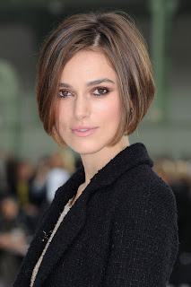 Keira Knightley Actress Profile and New Photos-Images ...