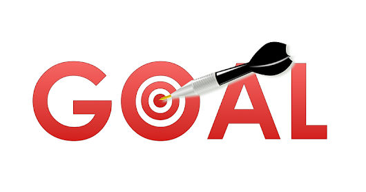 Why Results Based Goal Setting Is Counterproductive To Goal Achievement!