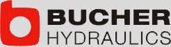 Bucher Hidroirma