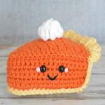 http://www.jenniferq.com/home/fluffy-pumpkin-pie/