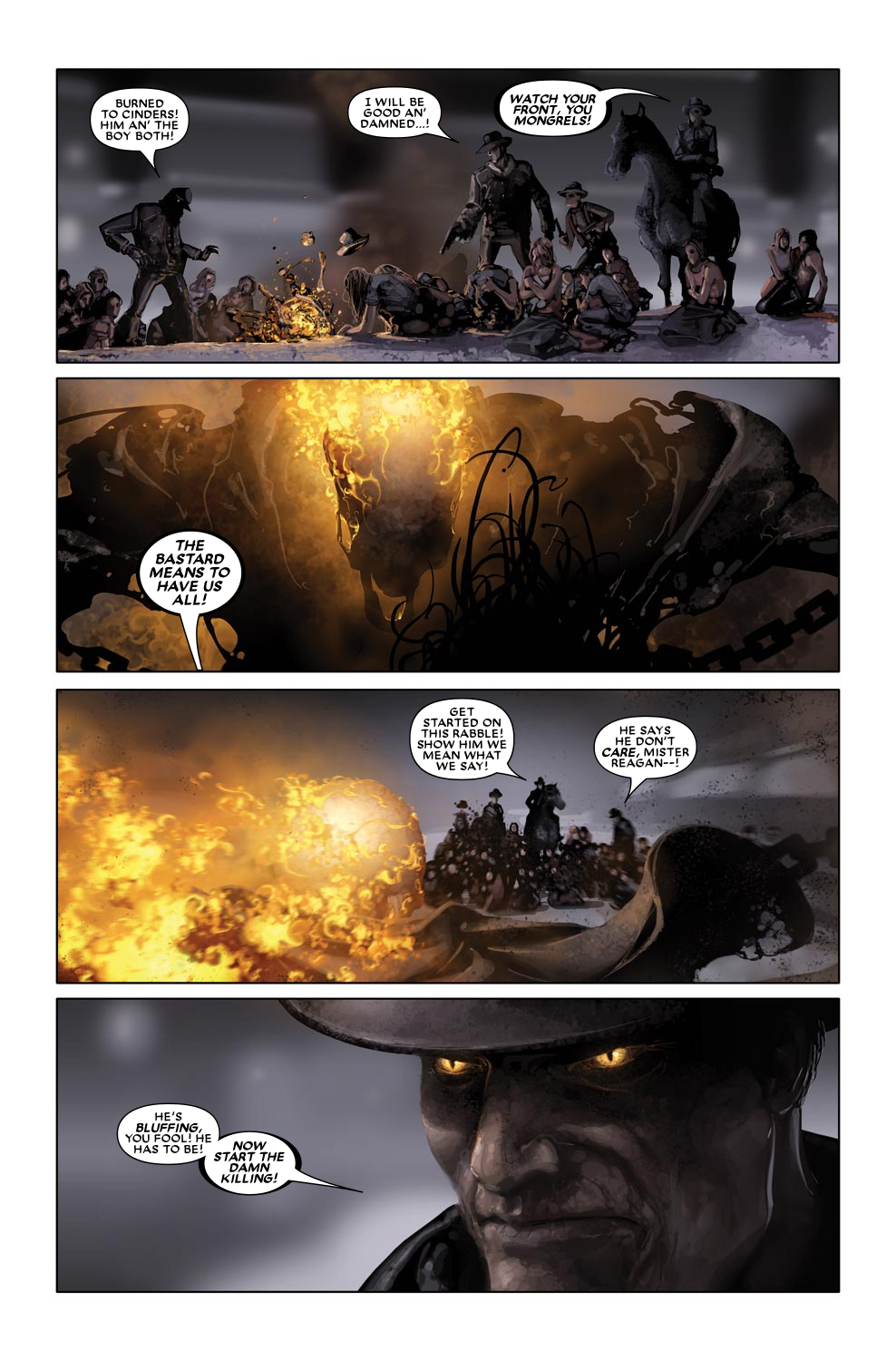 Read online Ghost Rider: Trail of Tears comic -  Issue #6 - 4