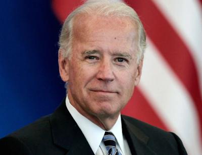 Former US Vice President, Joe Biden's niece pleads guilty to $110,000 theft
