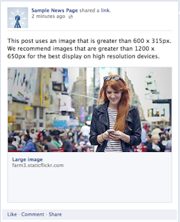 facebook-open-graph-share-image