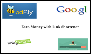 earn-money-on-facebook-with-url-shortener-easily