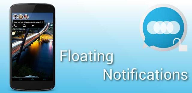 Floating-Notifications-Unlock