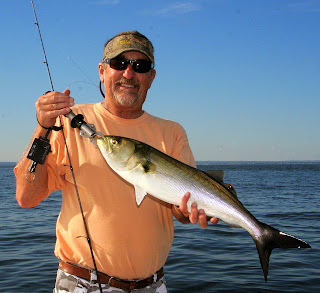 ConnecticutSaltWaterFishing com: September 2014
