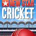 New Star Cricket Apk + Data Download