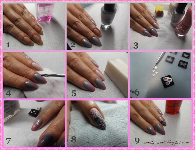 http://snaily-nails.blogspot.com/2017/02/szarozowy-mis.html