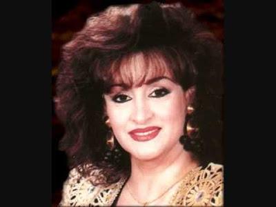 طب وانا مالي - وردة الجزائرية