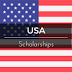 International Scholarships at Northern Kentucky University, USA 2018