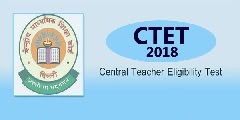 Central Board of Secondary Education, ctet