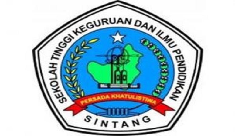 PENERIMAAN MAHASISWA BARU (STKIP-PKS) 2018-2019 SEKOLAH TINGGI KEGURUAN DAN ILMU PENDIDIKAN PERSADA KHATULISTIWA SINTANG