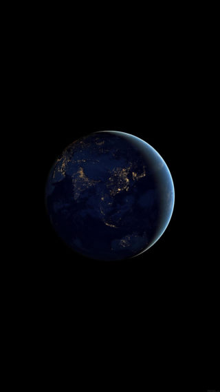 Asia-At-Night-Earth-Space-Dark-iphone-8-wallpaper-ilikewallpaper_com-320x569 Get ready for the winter solstice with these wallpapers Cydia