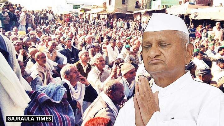 anna-hazare-andolan