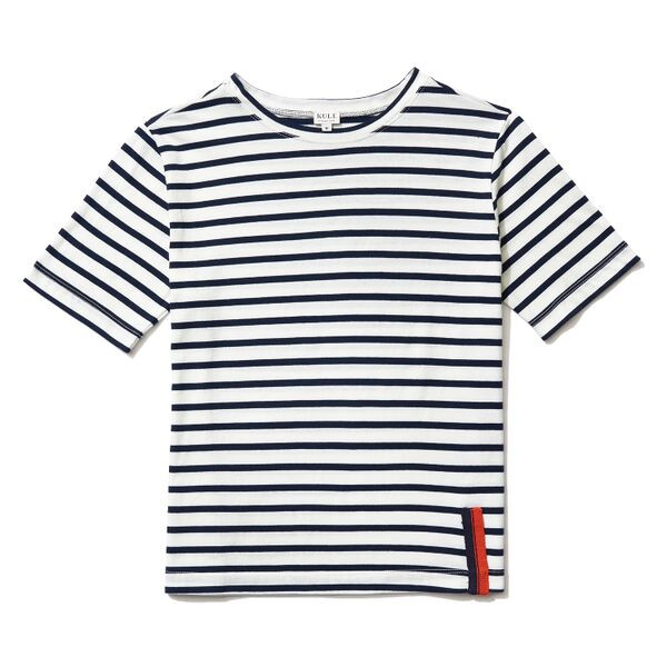 Kule-Striped-T-shirt