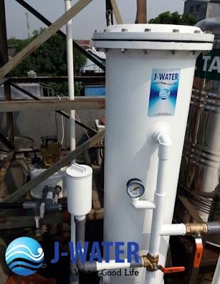 jual filter air sidoarjo, water filter, penejrnih air, penyaring air, saringan air