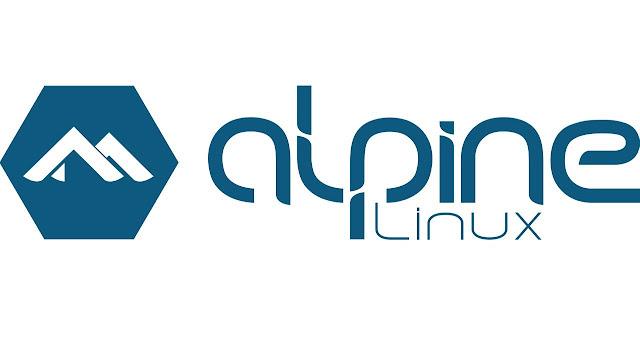Lançado Alpine 3.11.5, bechmark do Alpine Linux e uma baita novidade