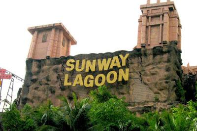 https://2.bp.blogspot.com/-6HbgP8byOwg/WSLpadk1gQI/AAAAAAAAAEg/zzc2fUnZnQ0js04gg-uFV56wJLMexTxwgCLcB/s1600/day-trip-sunway-lagoon-theme-park-with-round-trip-transfer-and-lunch-in-kuala-lumpur-245513.jpg