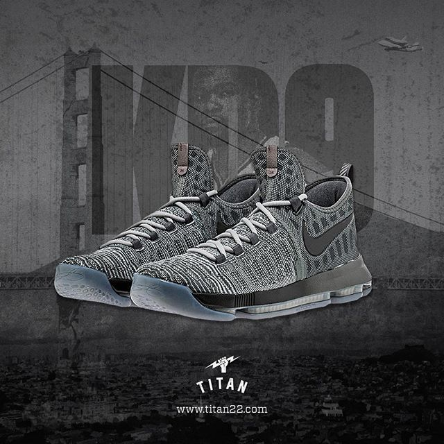 buy online 2b7ec 4a582 Nike Basketball Battle Grey