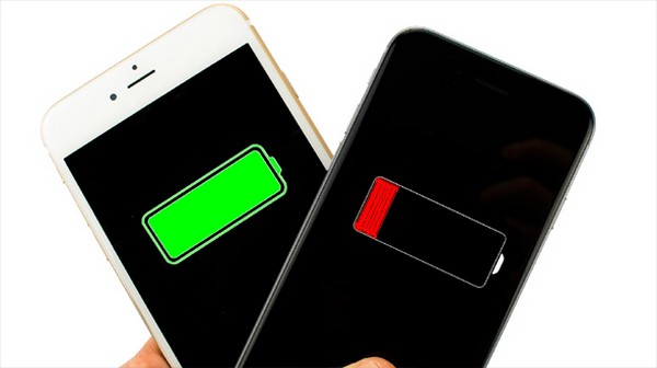 http://www.73abdel.com/2017/01/the-best-five-tips-boost-iphone-battery-saving.html