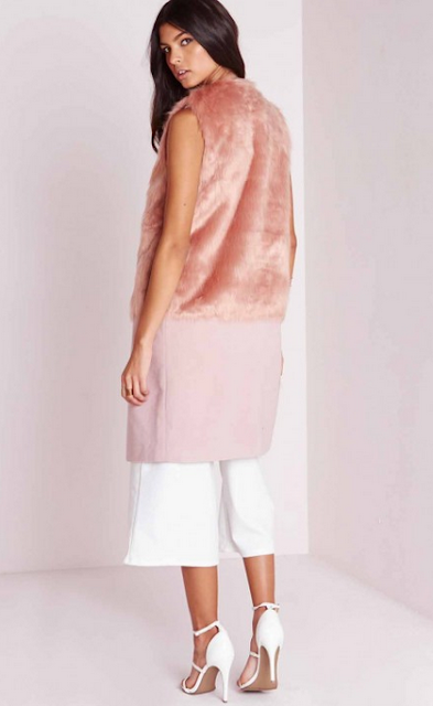 https://www.missguidedus.com/gilet-detail-sleeveless-wool-coat-mauve-mauve