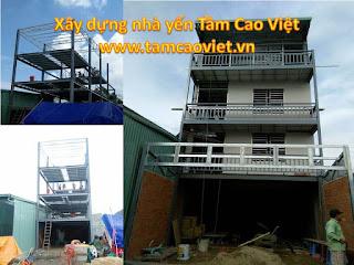 nha-yen-anh-toan-q12-tphcm