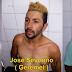 Trio é preso acusado de assaltos e roubos em Amaraji, Barra de Guabiraba e Bonito
