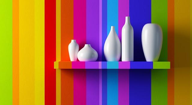 5 مواقع لإختيار الألوان المناسبة للمصممين