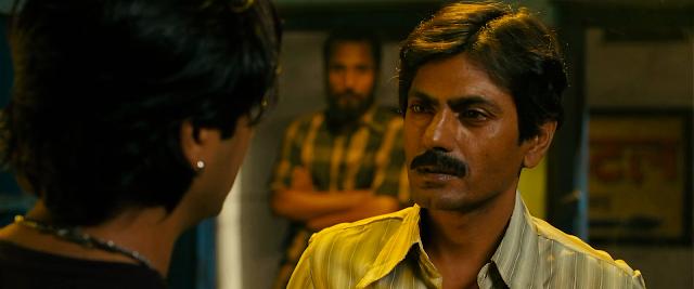 gangs of wasseypur part 2 full movie hd 1080p download