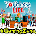 Youtubers Life Game