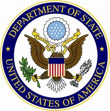 us embassy job