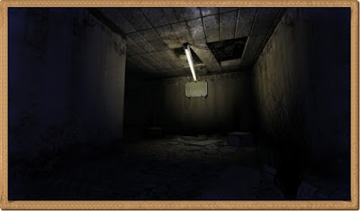Penumbra Black Plague Free Download PC Games