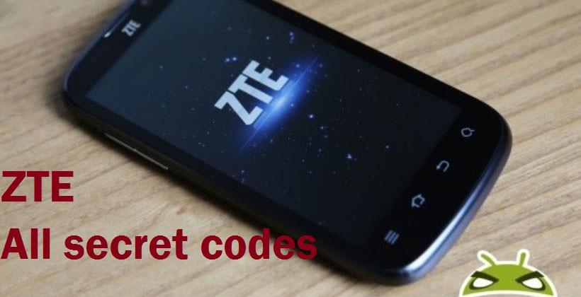 Zte Z839 Network Unlock