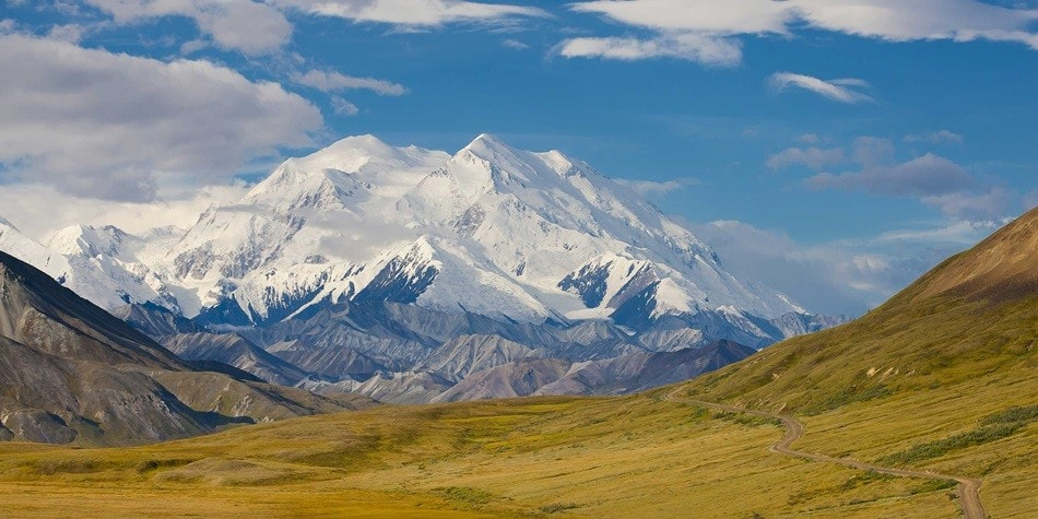 Denali National Park (Alaska)
