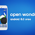 Everything about Android 8.0 Orio is here